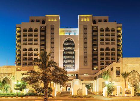 Hotel The Ajman Saray A Luxury Collection Resort in Sharjah & Ajman - Bild von FTI Touristik