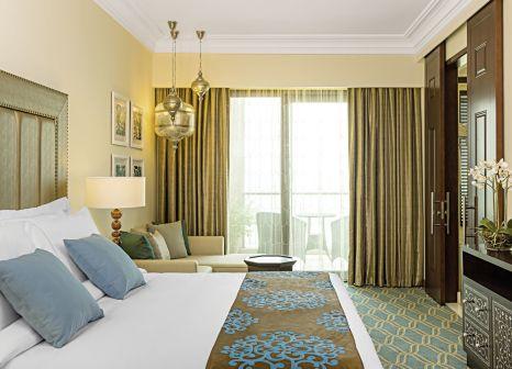 Hotelzimmer im The Ajman Saray A Luxury Collection Resort günstig bei weg.de
