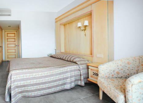 Hotelzimmer im Salmakis Resort & Spa günstig bei weg.de