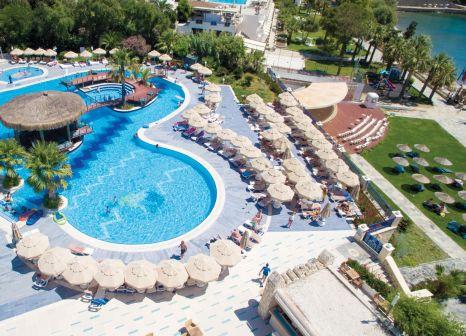 Hotel Salmakis Resort & Spa 112 Bewertungen - Bild von FTI Touristik