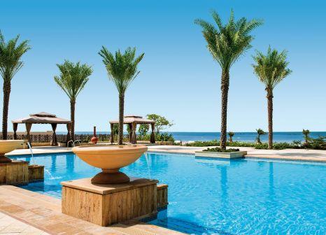 Hotel The Ajman Saray A Luxury Collection Resort 134 Bewertungen - Bild von FTI Touristik
