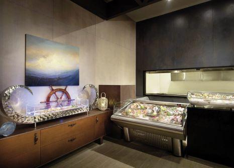 Hotel Wyndham Garden Ajman Corniche 117 Bewertungen - Bild von FTI Touristik
