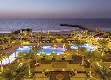 Hotel The Ajman Saray A Luxury Collection Resort günstig bei weg.de buchen - Bild von FTI Touristik