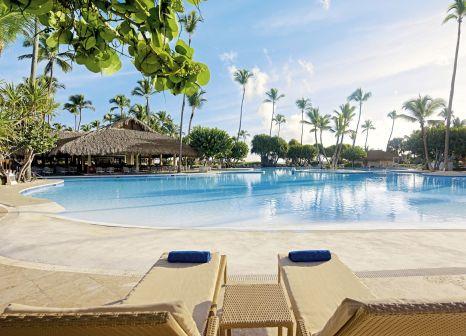 Hotel Iberostar Selection Bávaro Suites günstig bei weg.de buchen - Bild von FTI Touristik