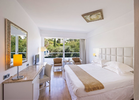 Hotelzimmer im Grecian Sands Hotel günstig bei weg.de
