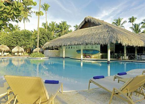 Hotel Iberostar Selection Bávaro Suites in Ostküste - Bild von FTI Touristik