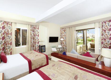 Hotel Iberostar Selection Bávaro Suites 154 Bewertungen - Bild von FTI Touristik