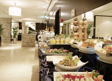 Ramada Hotel & Suites Ajman 9 Bewertungen - Bild von FTI Touristik