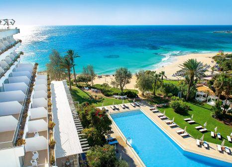 Grecian Sands Hotel günstig bei weg.de buchen - Bild von FTI Touristik
