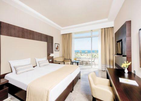 Hotel Iberostar Selection Diar El Andalous in Sousse - Bild von FTI Touristik