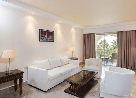 Hotel Iberostar Selection Diar El Andalous günstig bei weg.de buchen - Bild von FTI Touristik