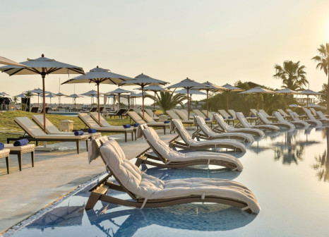 Hotel Iberostar Selection Diar El Andalous 122 Bewertungen - Bild von FTI Touristik