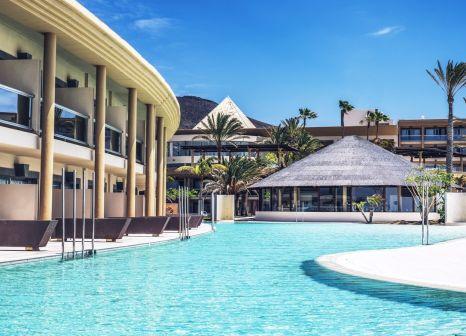 Hotel Iberostar Selection Fuerteventura Palace 430 Bewertungen - Bild von FTI Touristik