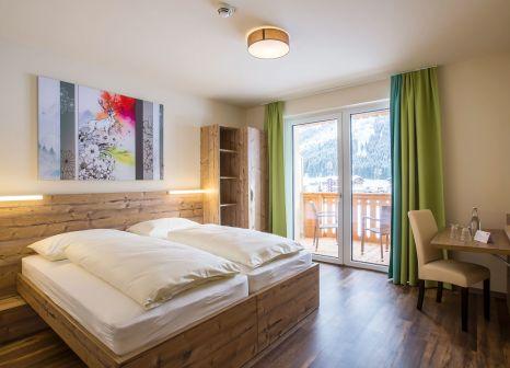 COOEE alpin Hotel Dachstein in Oberösterreich - Bild von FTI Touristik