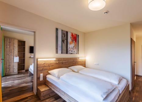 COOEE alpin Hotel Dachstein 88 Bewertungen - Bild von FTI Touristik