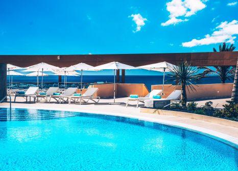 Hotel Iberostar Selection Fuerteventura Palace in Fuerteventura - Bild von FTI Touristik