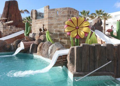 Hotel Iberostar Selection Lanzarote Park 230 Bewertungen - Bild von FTI Touristik