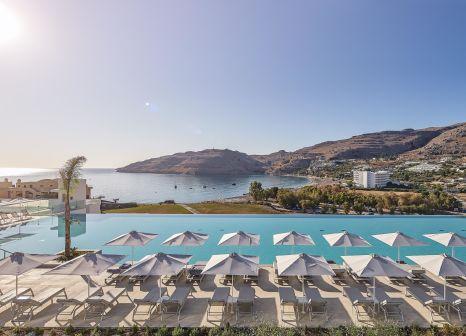 Hotel Lindos Grand Resort & Spa 11 Bewertungen - Bild von BigXtra Touristik