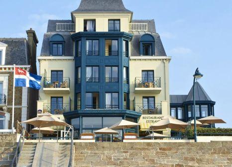 Best Western Hotel Alexandra günstig bei weg.de buchen - Bild von TUI Deutschland
