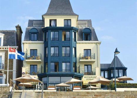 Best Western Hotel Alexandra 0 Bewertungen - Bild von TUI Deutschland