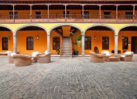 Hotel La Hacienda del Buen Suceso günstig bei weg.de buchen - Bild von alltours