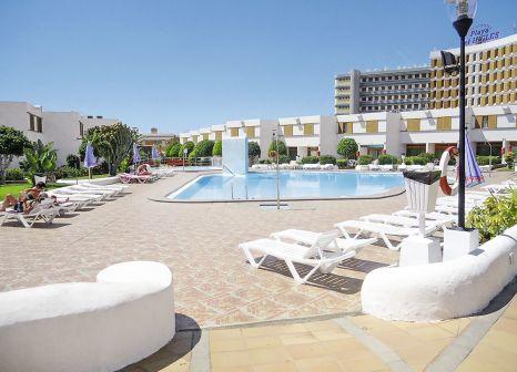 Hotel Las Brisas Apartments in Gran Canaria - Bild von alltours