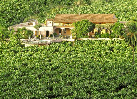 Hotel La Hacienda del Buen Suceso in Gran Canaria - Bild von alltours