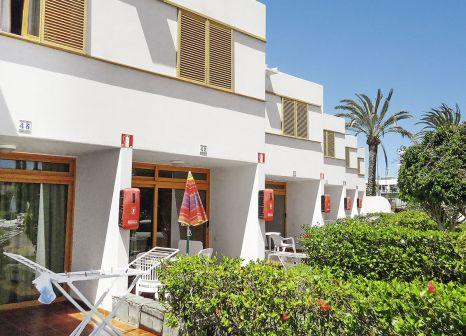 Hotel Las Brisas Apartments günstig bei weg.de buchen - Bild von alltours