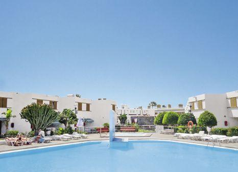 Hotel Las Brisas Apartments 42 Bewertungen - Bild von alltours