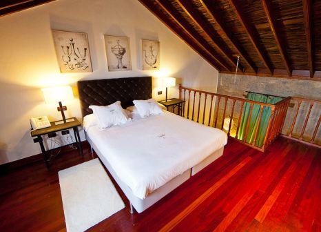 Hotelzimmer mit Fitness im La Hacienda del Buen Suceso