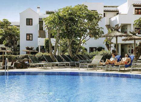 allsun Hotel Albatros günstig bei weg.de buchen - Bild von alltours