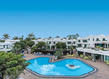 Hotel THB Royal in Lanzarote - Bild von alltours
