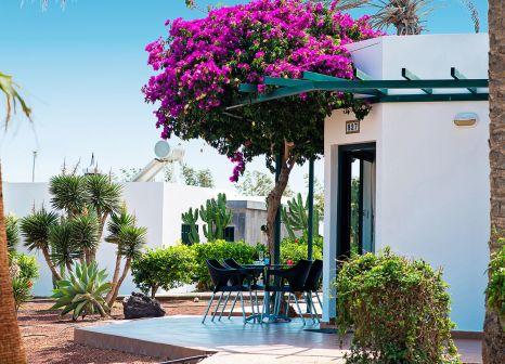 HL Club Playa Blanca Hotel günstig bei weg.de buchen - Bild von alltours