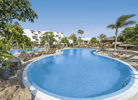 allsun Hotel Albatros in Lanzarote - Bild von alltours