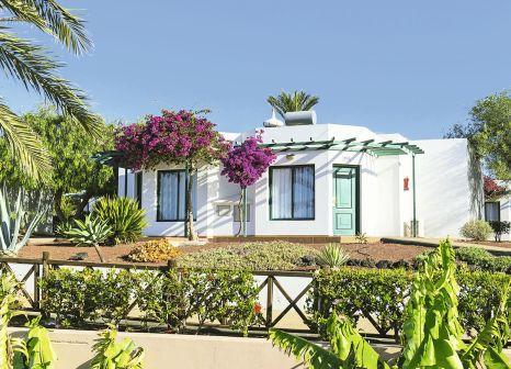 HL Club Playa Blanca Hotel in Lanzarote - Bild von alltours