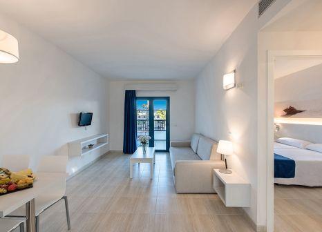 Hotelzimmer im THB Royal günstig bei weg.de
