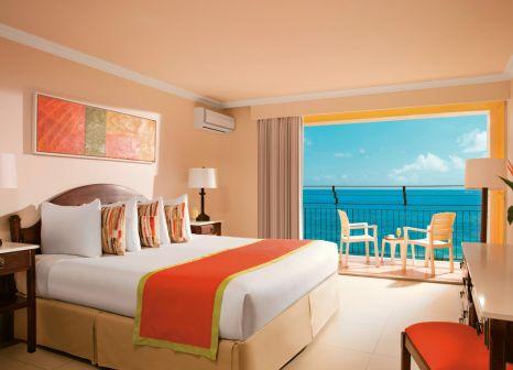 Hotelzimmer mit Golf im Sunset Beach Montego Bay