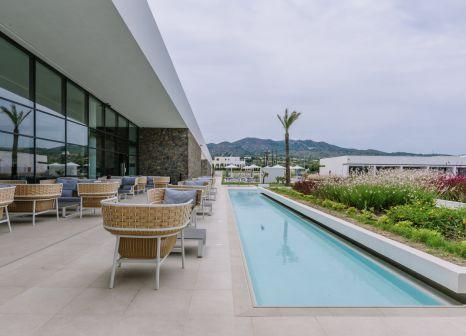 Hotel Gennadi Grand Resort 146 Bewertungen - Bild von airtours