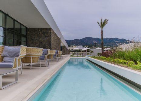 Hotel Gennadi Grand Resort in Rhodos - Bild von airtours