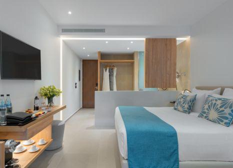 Hotelzimmer im Gennadi Grand Resort günstig bei weg.de