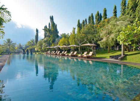 Hotel Tanah Gajah, a Resort by Hadiprana 2 Bewertungen - Bild von airtours