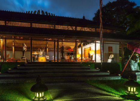 Hotel Tanah Gajah, a Resort by Hadiprana günstig bei weg.de buchen - Bild von airtours