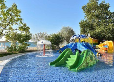 Grifid Hotel Encanto Beach 162 Bewertungen - Bild von TUI Deutschland