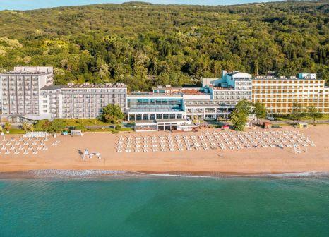 Grifid Hotel Encanto Beach günstig bei weg.de buchen - Bild von TUI Deutschland