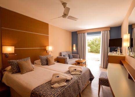 Hotelzimmer im ROBINSON Esquinzo Playa günstig bei weg.de
