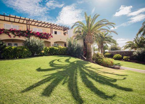 Hotel ROBINSON Esquinzo Playa günstig bei weg.de buchen - Bild von TUI Deutschland