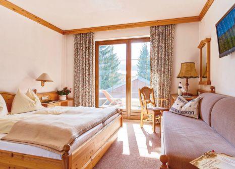 Hotel Ferienpark Waldpension Putz 4 Bewertungen - Bild von ITS