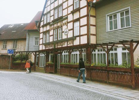 Hotel Harz 5 Bewertungen - Bild von ITS