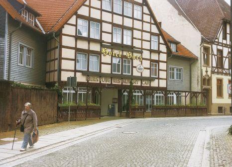 Hotel Harz in Harz - Bild von ITS