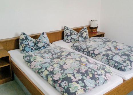Hotelzimmer im Hotel Harz günstig bei weg.de